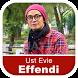 Ceramah Ust Evie Effendi by MustafaApps