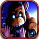 NewGuide Five Nights at Freddy for New FNAF Game by Danisoft Games Entertainment