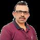 Shiv Gopal Gupta