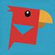 Bird Climb Free by PREM KUMAR DIVIANATHAN JEROME