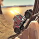 Offroad Hill Climb MMX Style by gamedamntime