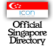 Singapore Directory by A.D. Inc