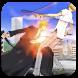 Ichigo Fighting: Heat the Soul by easy gaming studio