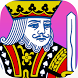 Freecell Solitaire by Infimosoft