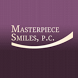 Masterpiece Smiles by My Gp App