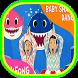Lagu Baby Shark Terbaru by Leinz Developer