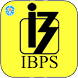 IBPS Exams by Learn Easy And Quick