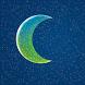 iSleep Easy Sleep Meditations by Meditation Oasis