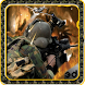 City SWAT Commando Strike Wars by PerfectMaster