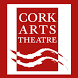 Cork Arts Theatre by Your-Theatre Limited