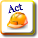 The Dock Workers Safety Act by Rachit Technology