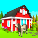 Farmer Village 2: Build Farm & Harvest City Sim by Sablo Games