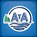 Servicios AyA by Inst Costarricense de Acueductos y Alcantarillados