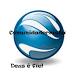 Radio Livre Comunidade Crista