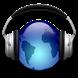 Rádio Missão Gospel by Aplicativos - Autodj Host