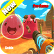 Guide: Slime Rancher Pro ✔️ by games devlo