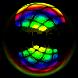 Crystal Ball (DE) by STUDIO Artaban