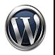 TopRanked Learn Wordpress Vids by 30 FPS