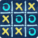Tic Tac Toe Free by AndroidParc