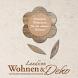 LandIDEE Wohnen & Deko -epaper by United Kiosk AG