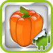 DVR:Bumper - Paprika by Bii, Inc.