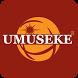 UMUSEKE by UMUSEKE