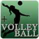 Volleyball Training - Workout+ by Chris Hawke 888