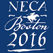 NECA 2016 Boston by a2z, Inc.