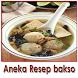 Aneka Resep Bakso