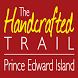 The Handcrafted Trail by PEI Crafts Council