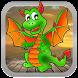 Monster Dragon - Run by Lepe Games