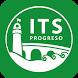 ITS Progreso by INSTITUTO TECNOLOGICO SUPERIOR PROGRESO