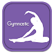 Learn Gymnastic At Home by MORIA APPS