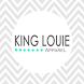 Shop King Louie by Appswiz