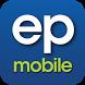 EP Mobile