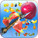 Real Archery Fruit shooter Simulator by Games Magic Studio