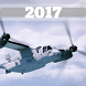 Army Flight Simulator 2017 by Realsim