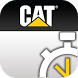 Cat® Drill Cycle Timer