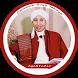 Ceramah Ustadz Buya Yahya Offline by agastudio