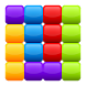 Hardest Puzzle Game: BlockZero by cocotrap games