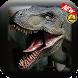 Dinosaur Wallpaper by Cooltech Dev