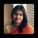Dt. Jyothi Srinivas