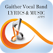 The Best Music & Lyrics Gaither Vocal Band by Fardzan Dev
