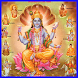 All Hindu God Wallpapers HD by Flash Apps Ltd