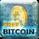 Free Bitcoin Maker - Claim BTC by TechnoAbhi Solution