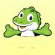 Kizzi Rapid Dino by ledruht