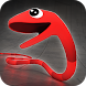 Slither Snakes & Worms 3D by Best Free Funny Games