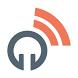 Prima Rete Radio Pesaro by Kimera Hitech Srl
