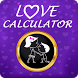 Love Calculator by Most Usefull Apps