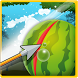 Fruit Archery Apple Shooting by Muddy Games